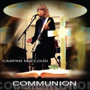 communion-cover-optimized